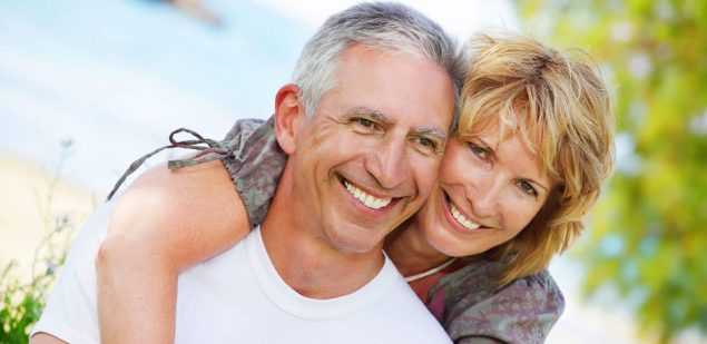 Wills & Trusts happy-couple Estate planning Direct Wills Liss